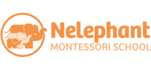 Nelephant Montessori School
